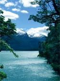 Argentina travel photos & pictures gallery
